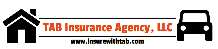 TAB Insurance Agency, LLC
